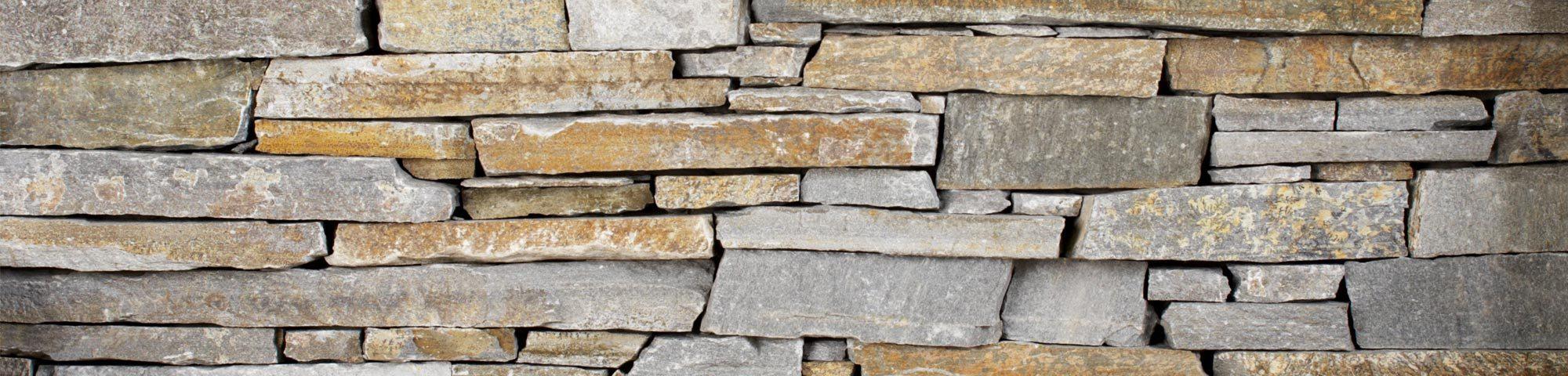 Stone mason wellington kapiti porirua lower hutt for Landscaping rocks wellington